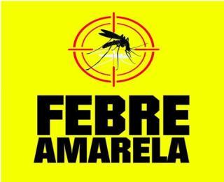Informações sobre a Vacina da Febre Amarela