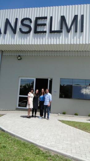 Malharia completa 10 anos de instalação no Município