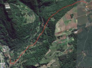 Município de Alto Feliz é contemplado com recursos para pavimentação asfáltica da estrada Alto Feliz - São Vendelino